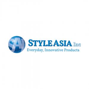 Styleasia Logo