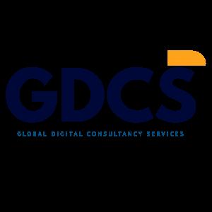 GDCS Company Logo